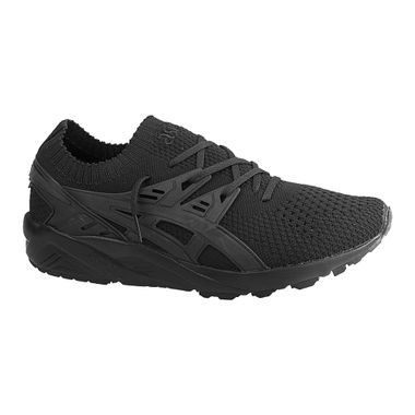 Tenis-Asics-Gel-Kayano-Trainer-Knit-Low-Masculino-1