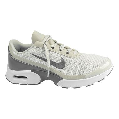 c3fe1dcced5 Tênis Nike Air Max Jewell Feminino