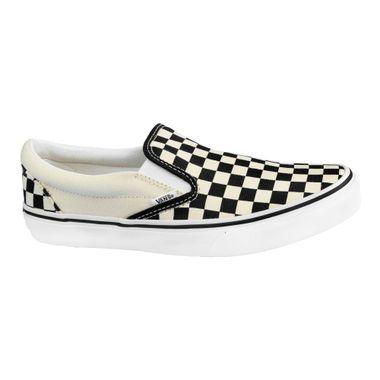 274065ee929 Tênis Vans Classic Slip-On