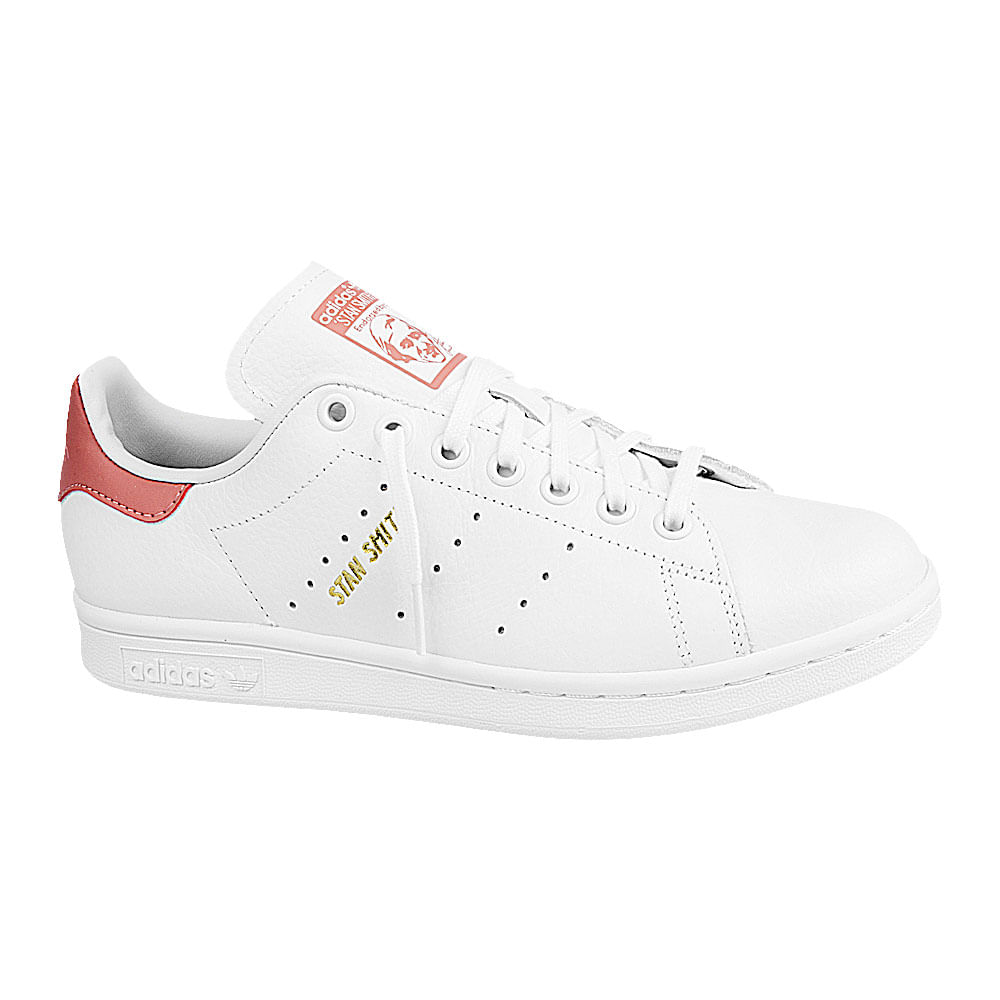 33a072d3680 Tenis-adidas-Stan-Smith-PW- ...