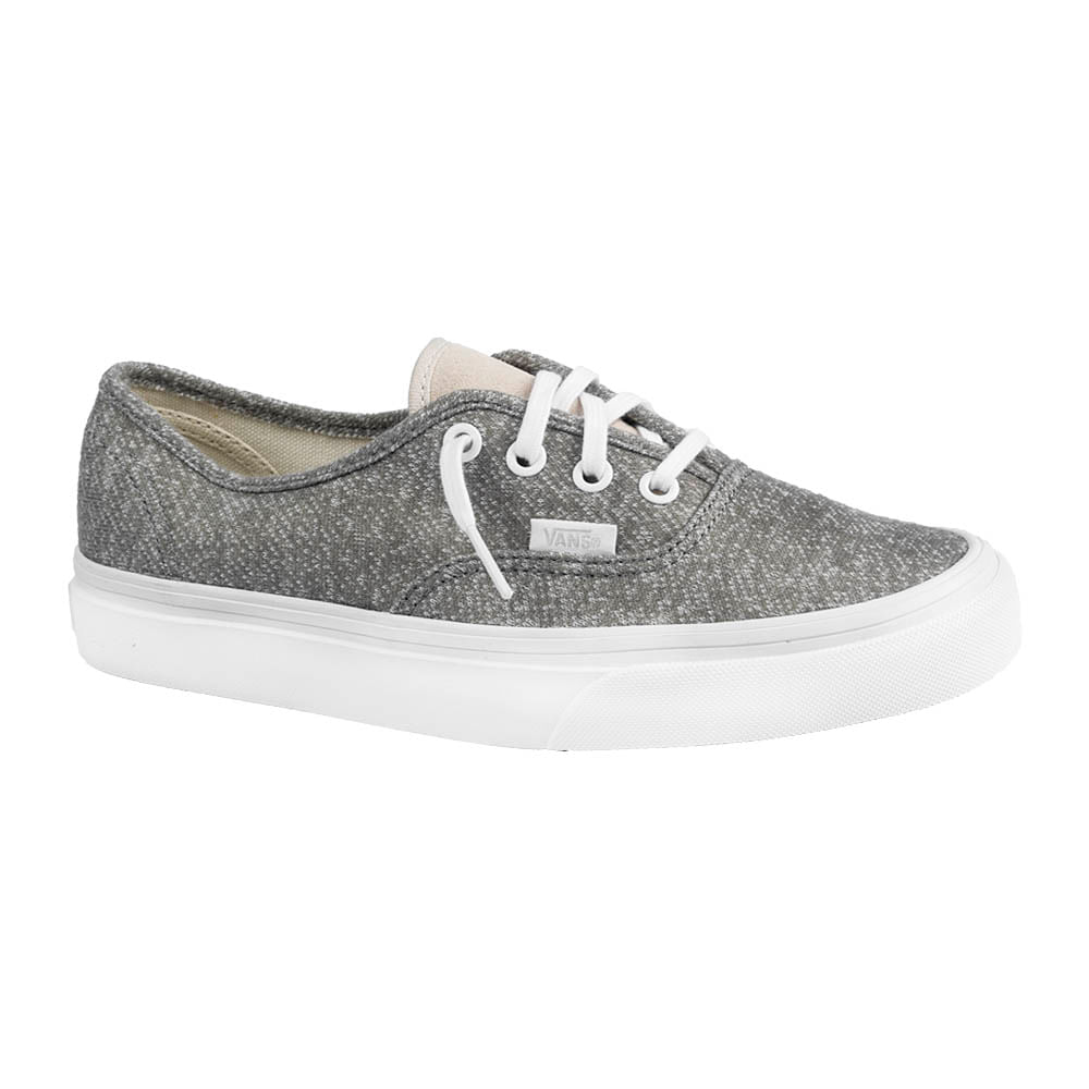 d9013a1e9b8 Tenis-Vans-Authentic-Feminino ...