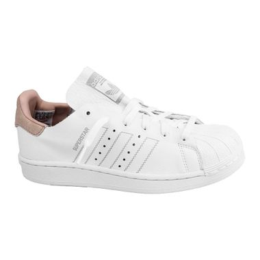 Tenis-adidas-Superstar-Decon-Feminino