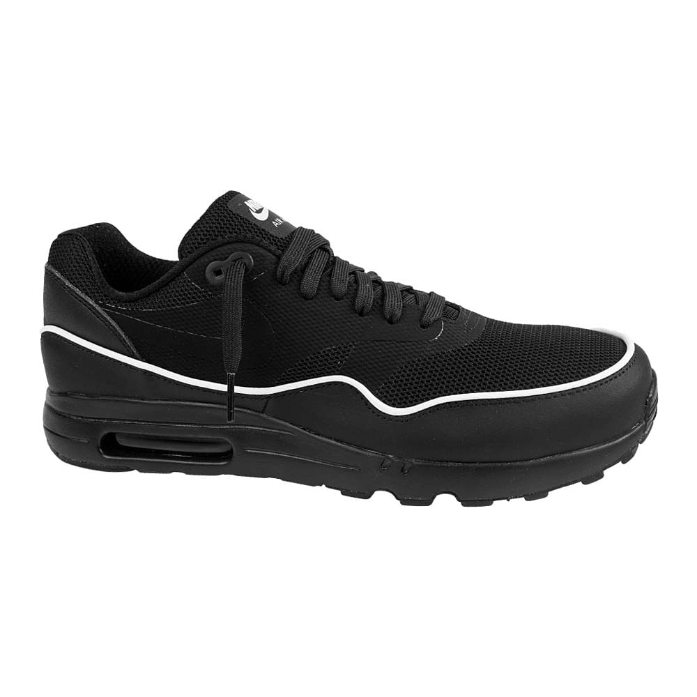 Tenis-Nike-Air-Max-1-Ultra-2.0-Essential-Masculino-1