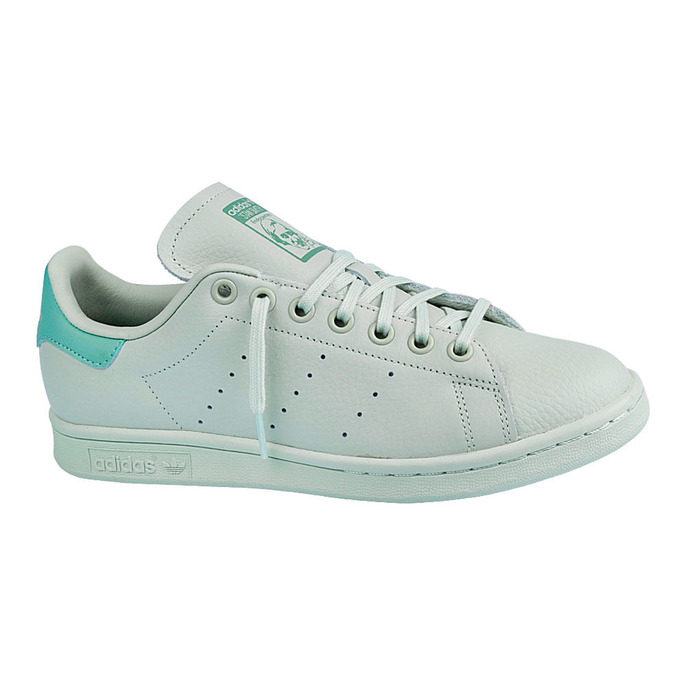 b4d23a59e7b Tenis-adidas-Stan-Smith- ...