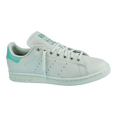 Tenis-adidas-Stan-Smith-PW