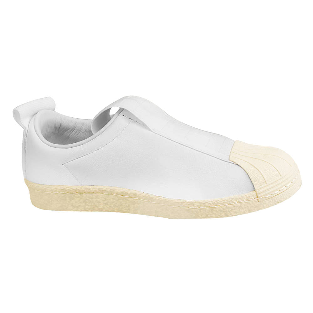 957dc545cac606 Tênis adidas Superstar Slip-On Feminino   Tênis é na Artwalk - Artwalk