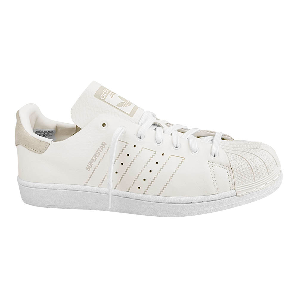 Menstruación Islas Faroe Recuerdo  Buy > superstar adidas 50 euros Limit discounts 55% OFF