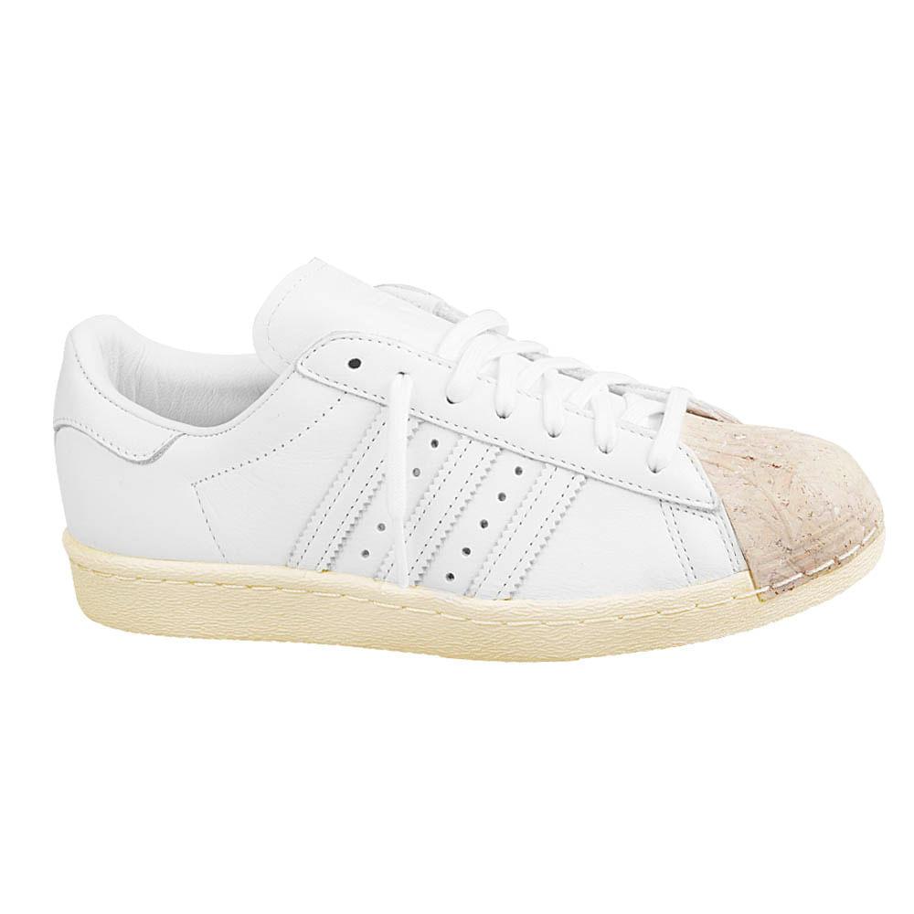 df24a2c38c1 Tenis-adidas-Superstar-80s-Feminino- ...