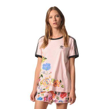 Camiseta-adidas-Floral-Feminina-1