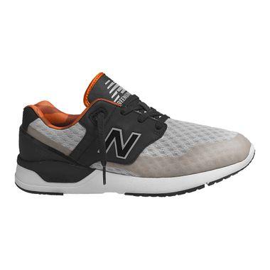 Tenis-New-Balance-530-Masculino-1