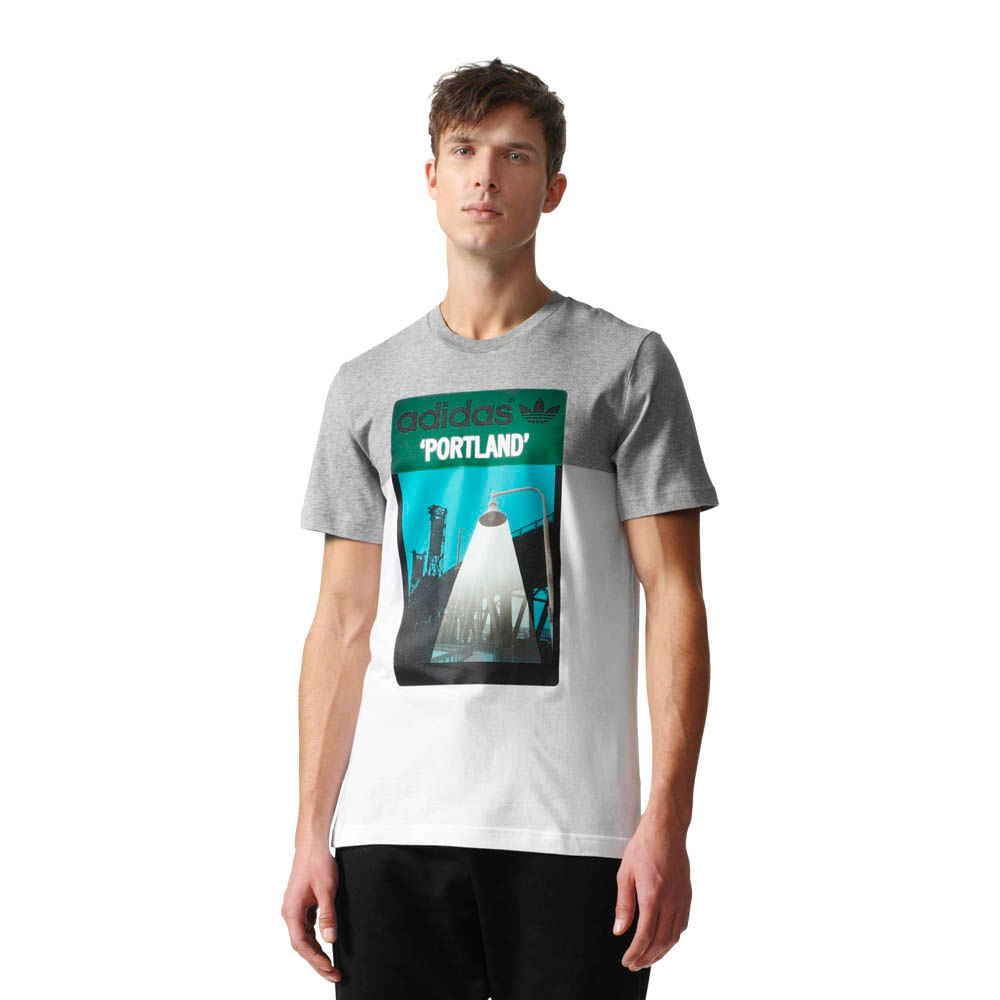 Camiseta-adidas-In-House-City-Maculina