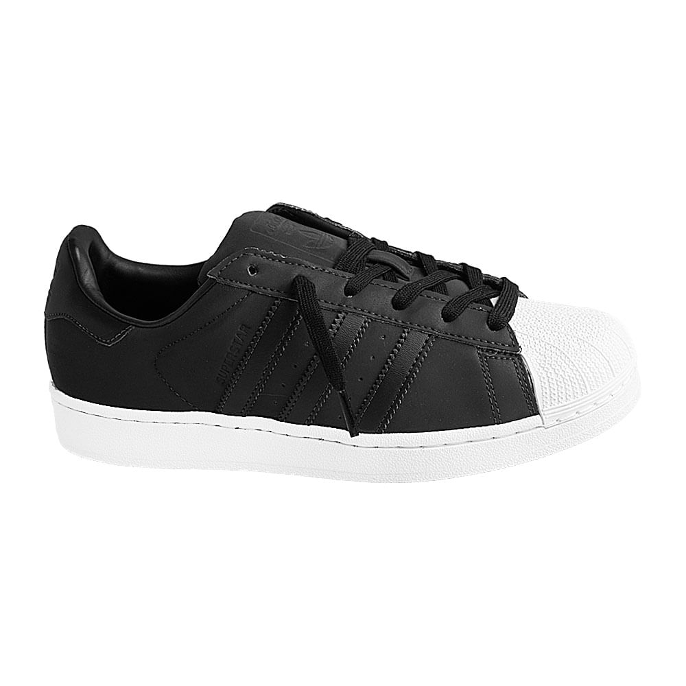 caded41e4e4 Tenis-adidas-Superstar-Feminino ...