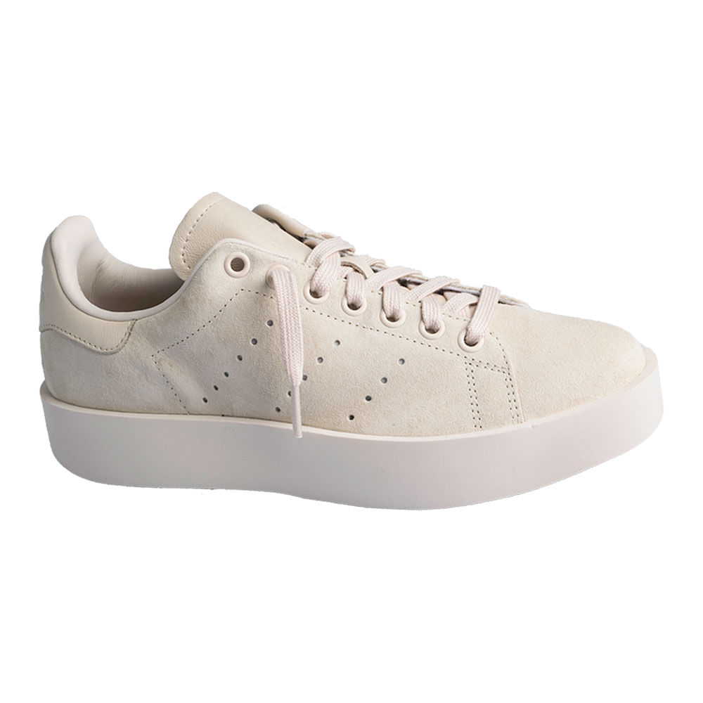 8fae8be9f89 Tenis-adidas-Stan-Smith-Bold-Feminino ...