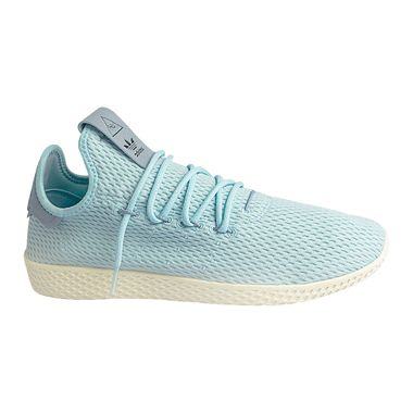 Tenis-adidas-Pharrel-Williams-Tennis-Hu-Masculino