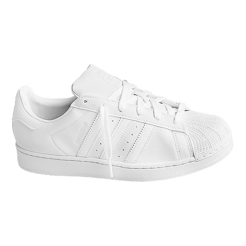 huge selection of d20b8 8b29b ... donna adidas superstar tg 40 11af8 7ac4b store adidas superstar scarpe  donna adidas superstar tg 40 11af8 7ac4b  sale shoes red stripes croco print  ...