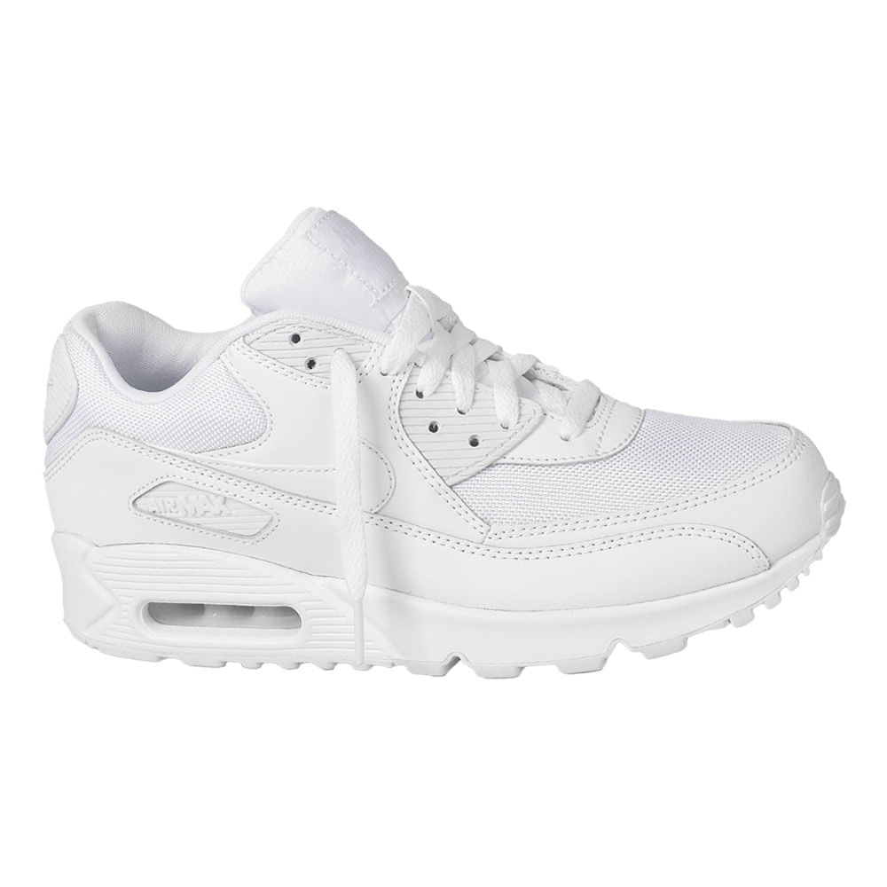 Tnis nike air max 90 essential masculino tnis na artwalk tenis nike air max 90 essential masculino stopboris Images