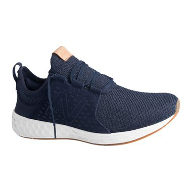 Tenis-New-Balance-Fresh-Foam-Cruz-Masculino
