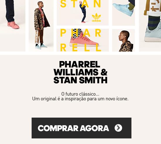 BMOB4-adidas_PW
