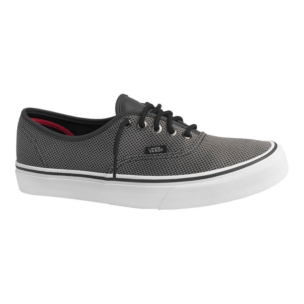 8a5fa8929ca Tenis-Vans-Authentic-Masculino ...