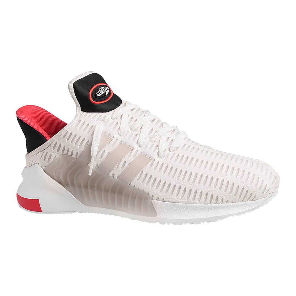 5f2ceef36e0 Tenis-adidas-Climacool-02-17-Masculino ...