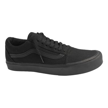 Tenis-Vans-Old-Skool-Lite