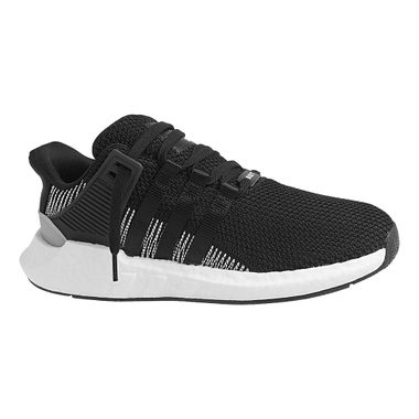 Tenis-adidas-EQT-Support-93-17-Masculino
