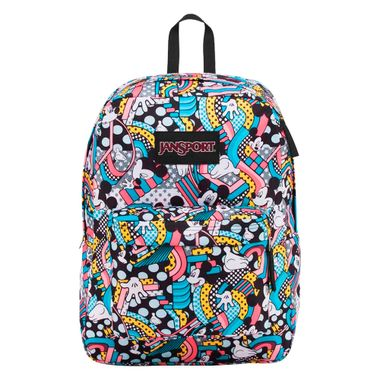 Mochila Jansport Disney Superbreak