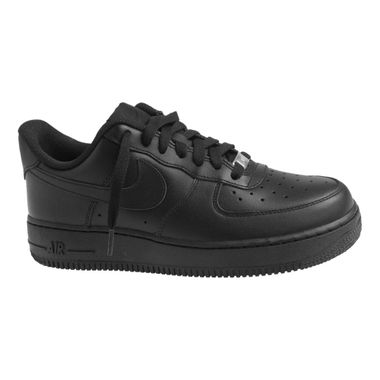 deaddf8511f Tênis Nike Air Force 1 07 Feminino
