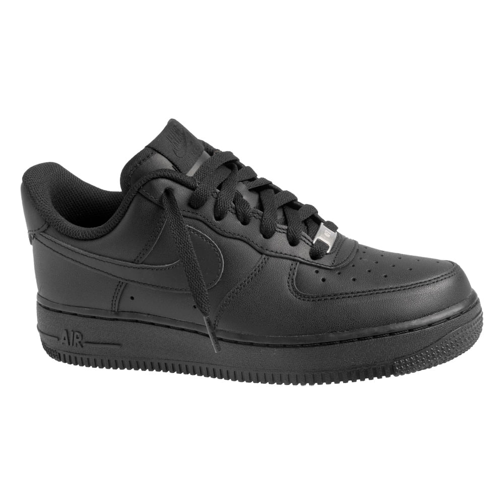 65559bdeaca Tênis Nike Air Force 1 07 Masculino