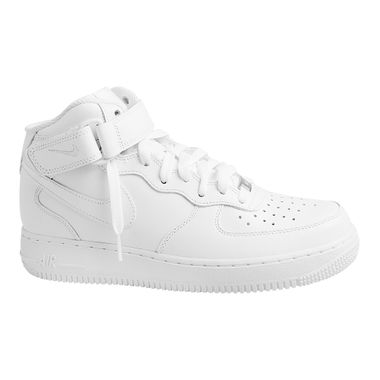 Tênis Nike Air Force 1 MID 07 Feminino