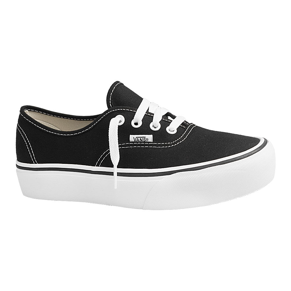 d104644fda8 Tenis-Vans-Authentic-Platform-Feminino ...
