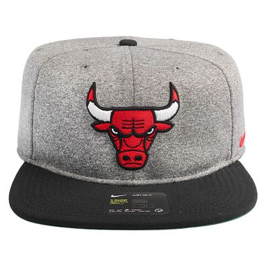Bone-Nike-NBA-Chicago-Bulls-Arobill-Pro-Heather