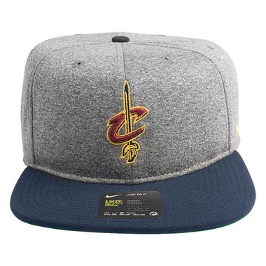 Bone-Nike-NBA-Cleveland-Cavaliers-Arobill-Pro-Heather