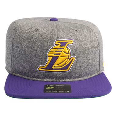 Bone-Nike-NBA-Los-Angeles-Lakers-Arobill-Pro-Heather