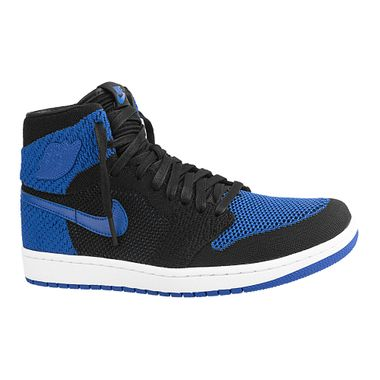 Tenis-Nike-Air-Jordan-1-Retro-High-Flyknit-Masculino