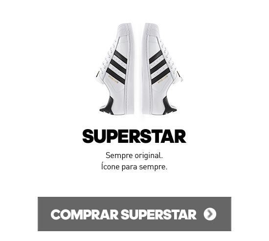 BMOB6-adidas_Supertar