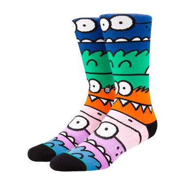 Meia-Stance-Monster-Mash-2-Masculina