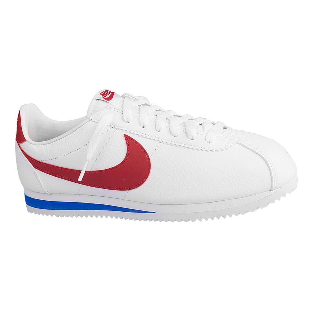 a81f3674ff ... new zealand tenis nike classic cortez leather masculino 35f81 88b1e ...