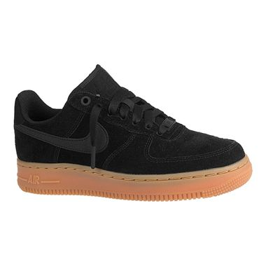 Tenis-Nike-Air-Force-1-07-SE-Feminino