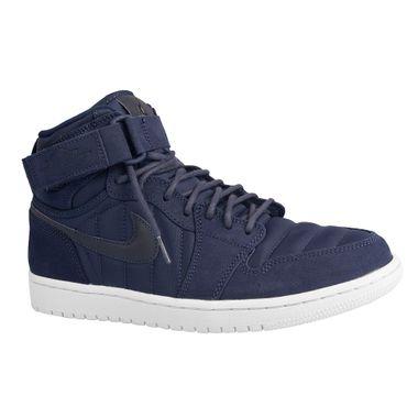 Tenis-Nike-Air-Jordan-1-High-Strap-Masculino
