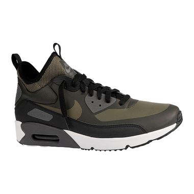 Tenis-Nike-Air-Max-90-Ultra-Mid-Winter-Masculino