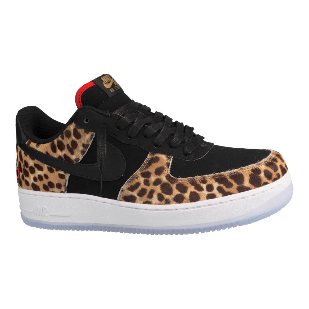 Tenis-Nike-Air-Force-1-07-LHM-Masculino