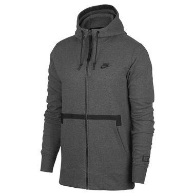 Jaqueta-Nike-Sportswear-AF1-Masculina