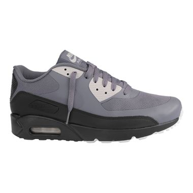 Tenis-Nike-Air-Max-90-Ultra-2-0-Essential-Masculino