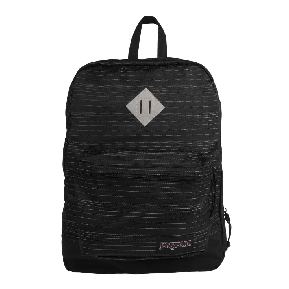Mochila-Jansport-Super-FX