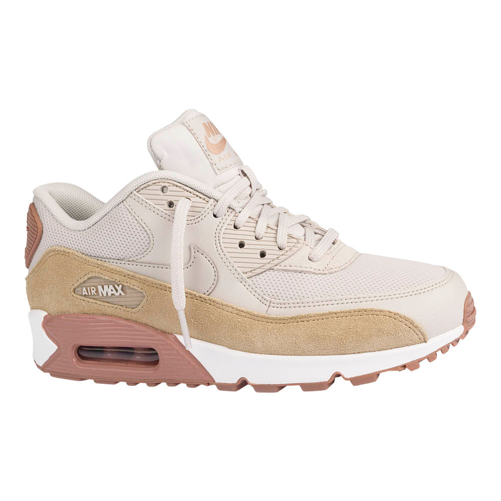 Nike Air Max For Sale,Air Max 90 95 save up to 70% Off. Welcome To Buy new & Nike Air Max shoes enjoy Big discount!
