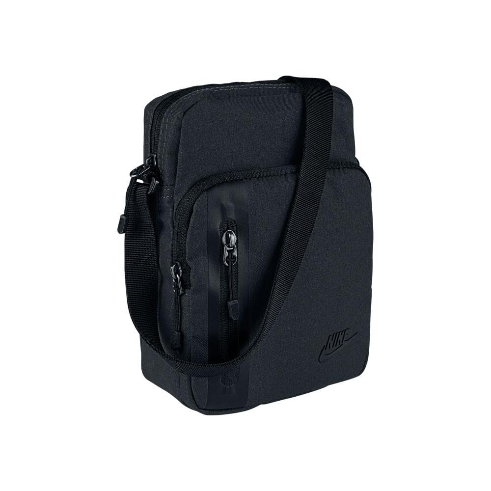 Bolsa-Nike-Tech-Small-Items-Preto