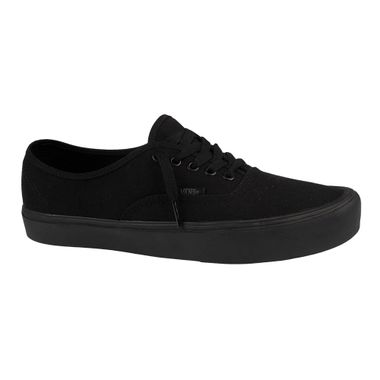 Tenis-Vans-Authentic-Lite-Preto