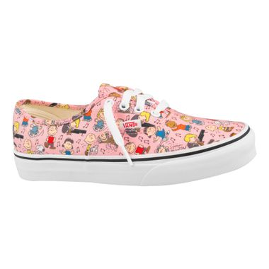 Tenis-Vans-X-Peanuts-Authentic-Dance-Part-Feminino-Rosa