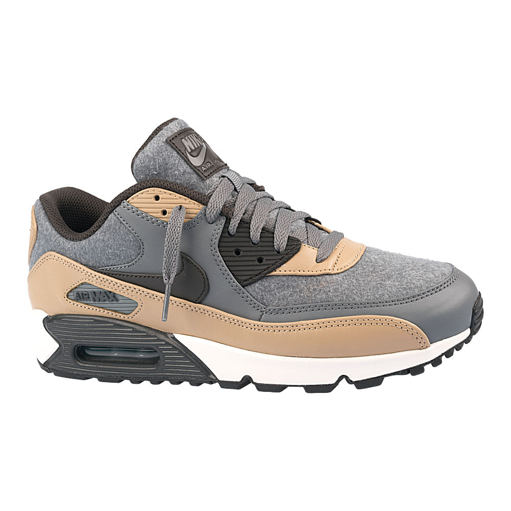 7b8add96365 Tenis-Nike-Air-Max-90-PRM-Masculino ...